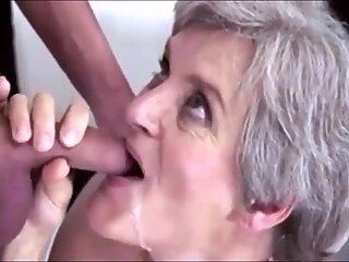 Sperma per lei 18