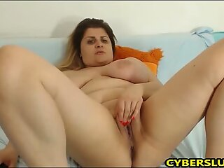 Big Tits All the Way