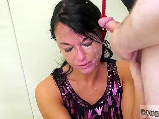 Echtgenote neukt de beste man bij Huwelijk Londen is rectaal orgasmisch, maar dr. Welken geeft gewoon