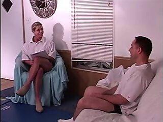 Weibliche Muskelfans, brauchst du auch diese Therapie?